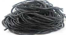 Angel Hair Black