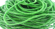 Angel Hair Spinach