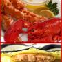 Ravioli-Seafood-Family-Pkg