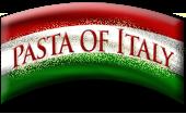 Pasta Of Italy | (888) 230-5488